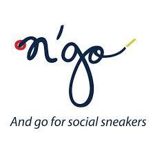 Ngo Shoes
