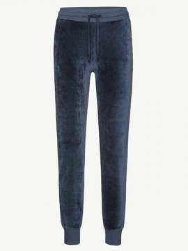 Pantalon en velour NAVY MARIJE  Armed Angels