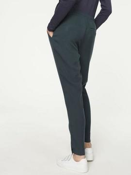 PANTALON ANKA Armed Angels