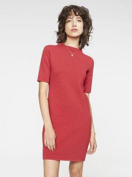 ROBE JALESSA CHILI RED Armed Angels