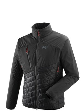 Veste technique MILLET Elevation Airlo Millet