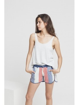 SOMBRILLAS BIANCA SHORT Thinking Mu
