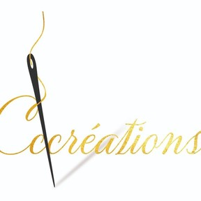 Cccreations